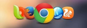 web browser compatibility 2017
