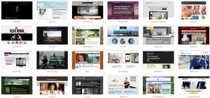 cheap websites