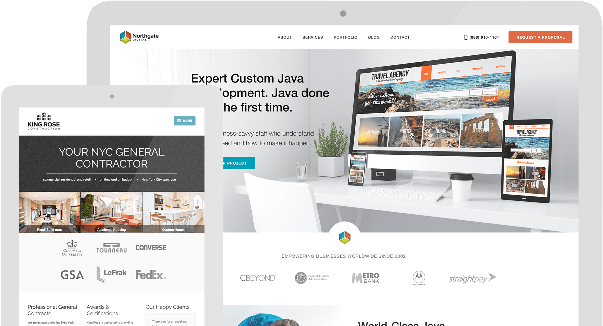 responsive-landing-pages-cropped-original