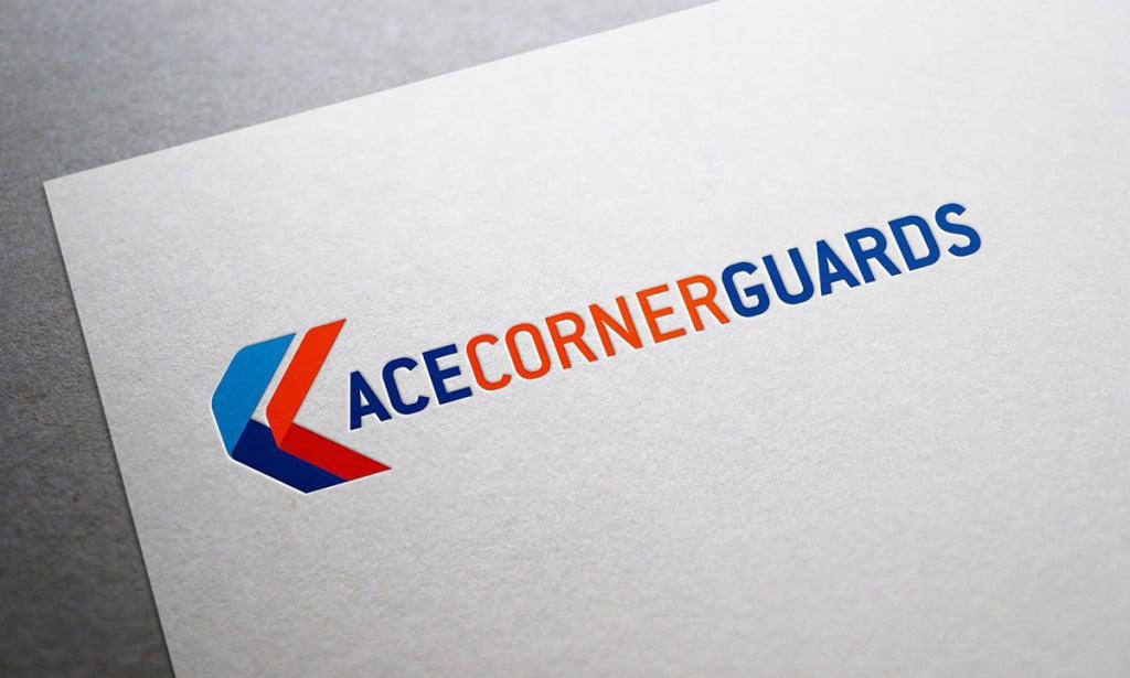 Ace-Letterpress