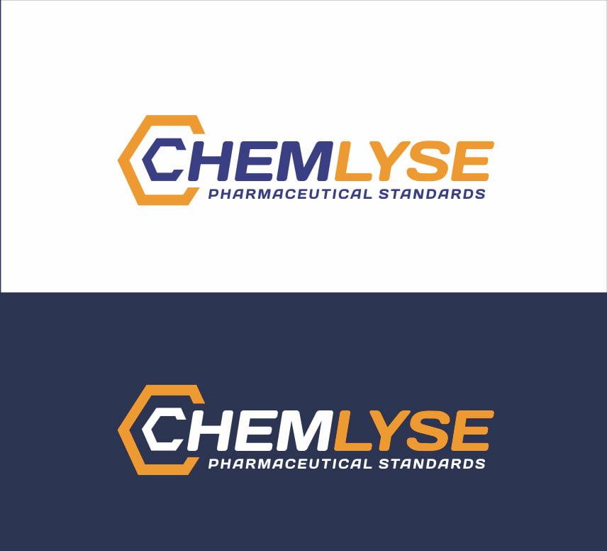 Chemlyse_logo2