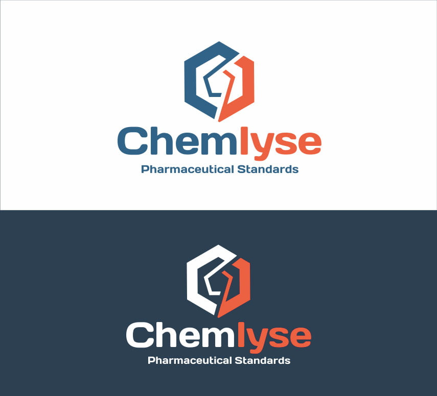 Chemlyse_logo3
