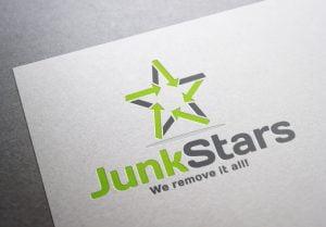 Junk-Color-Letterpress