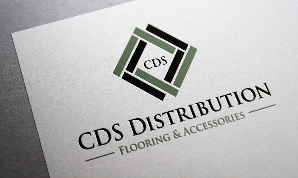 cdc-Letterpress