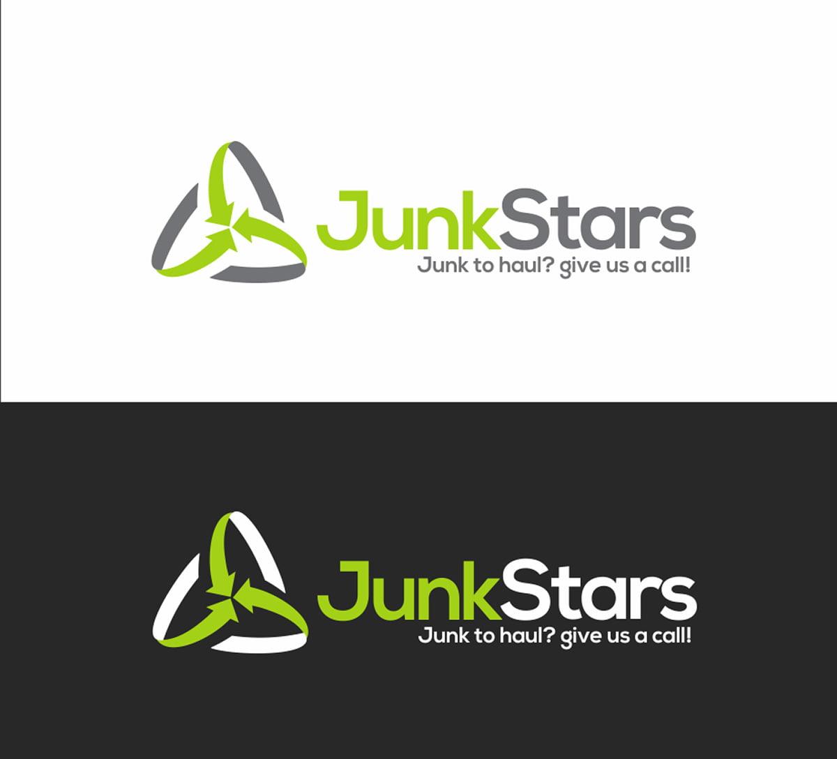 logo-design-js-2