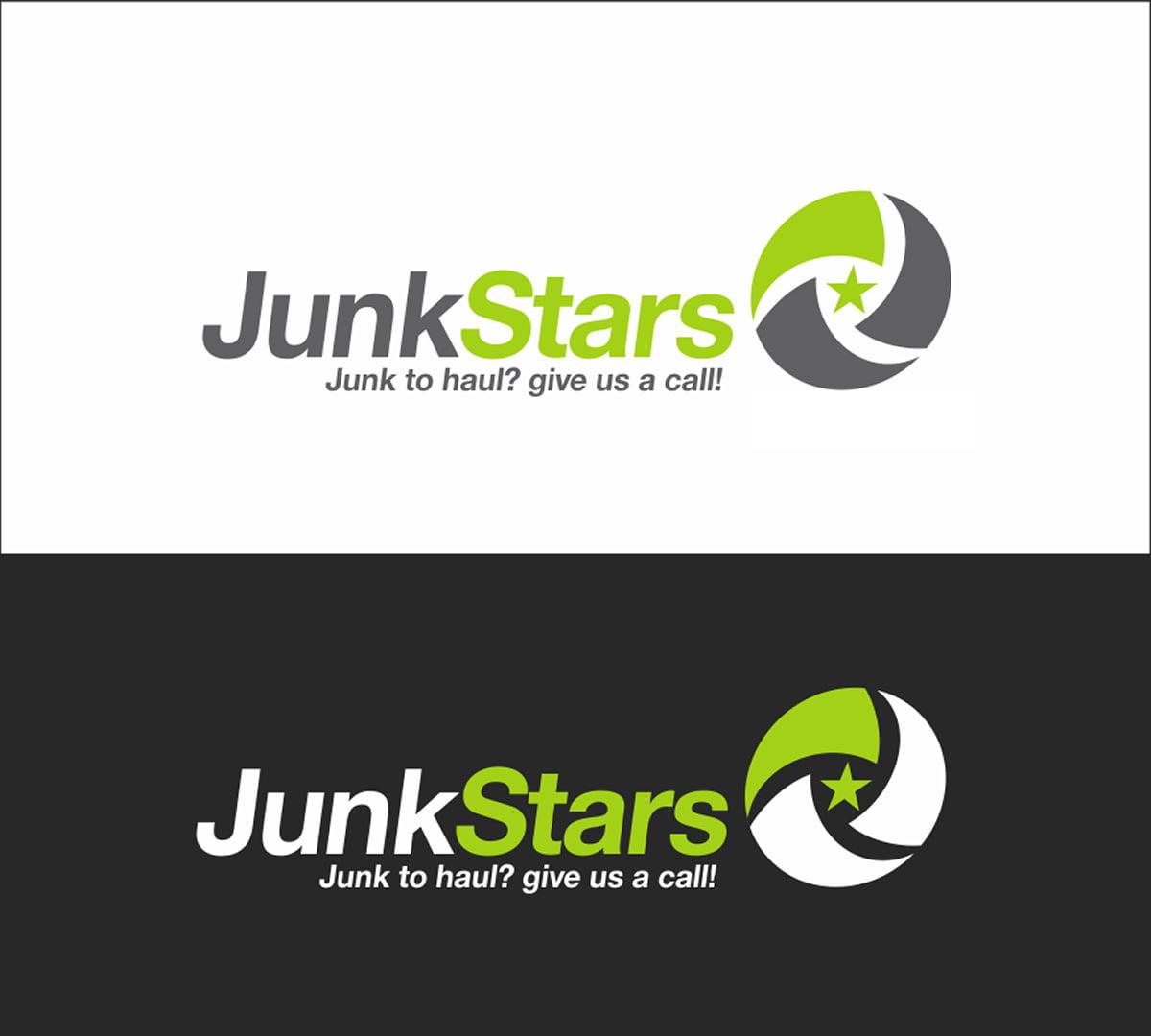 logo-design-js-3