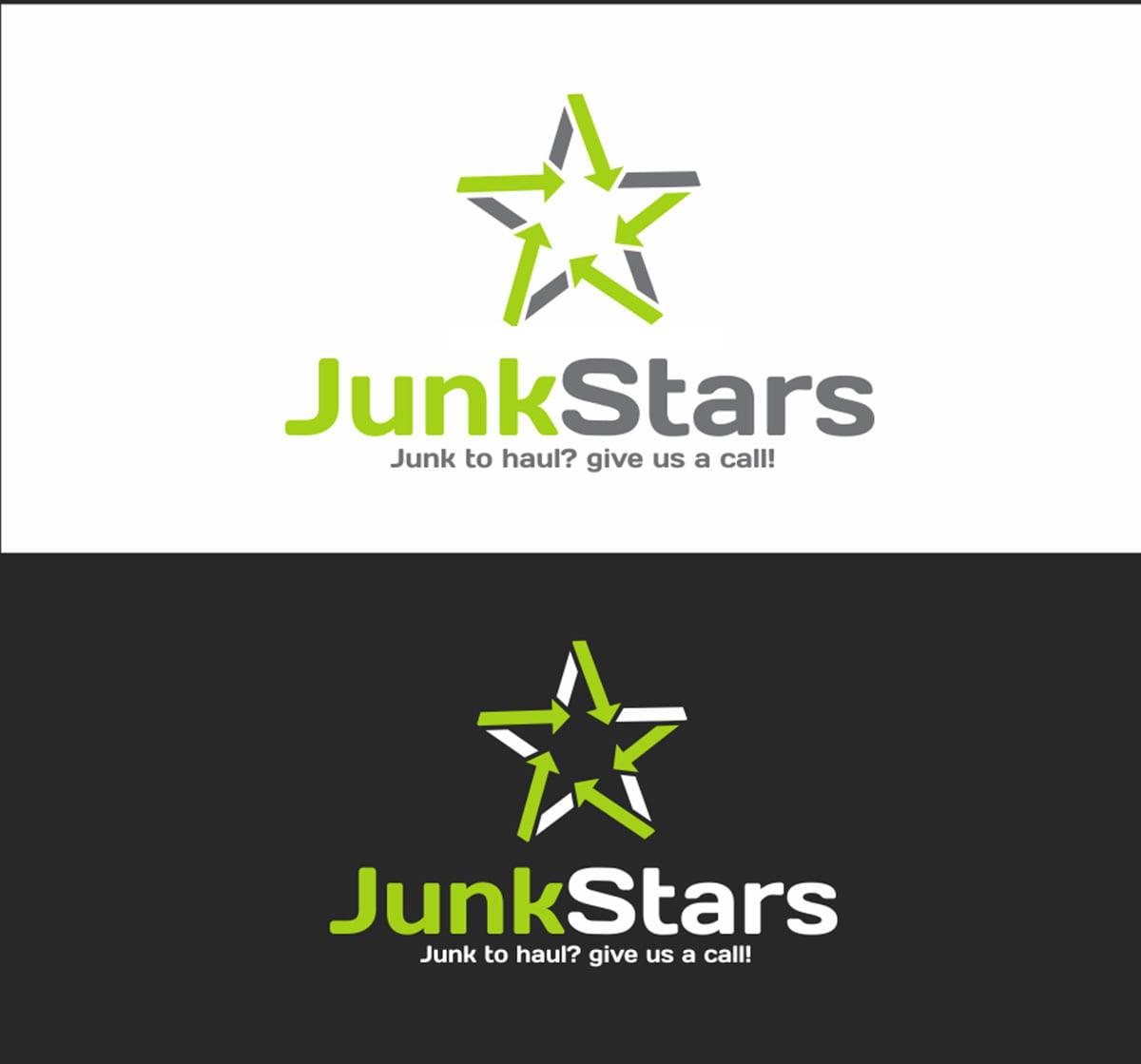 logo-design-js