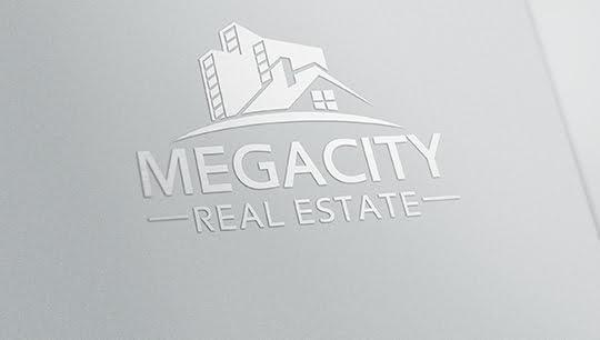 logo-design-megacity.png