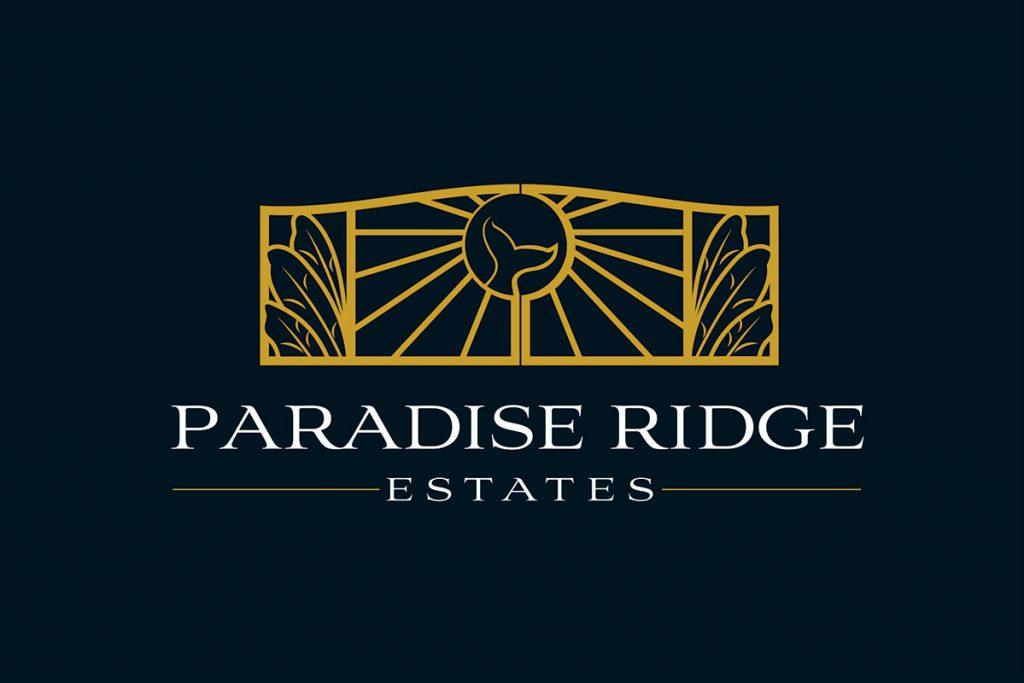 logo-paradise-1024x683