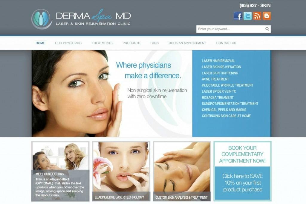 portfolio-dermaspa-1024x683