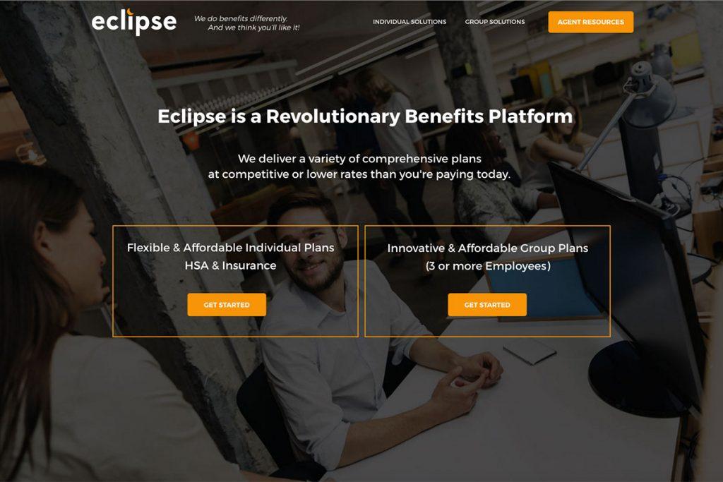 portfolio-eclipse-1024x683