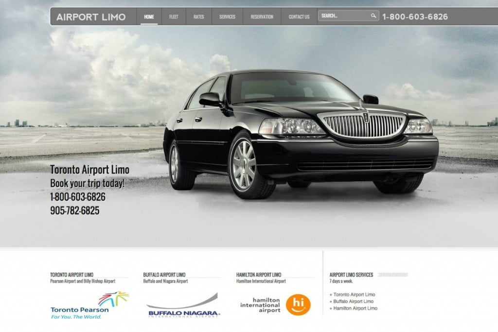 portfolio-limo-1024x683