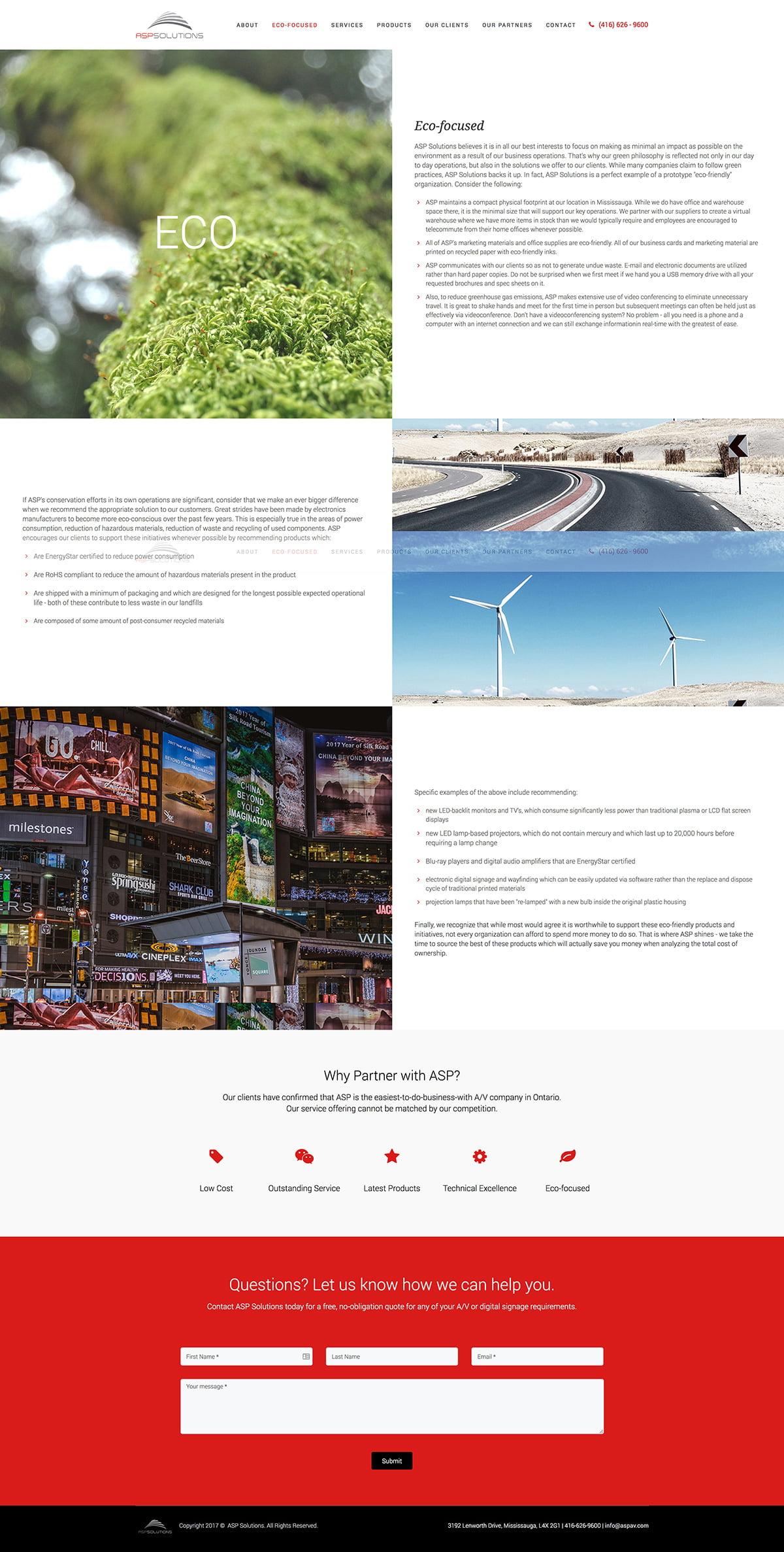 web-design-portfolio-asp2