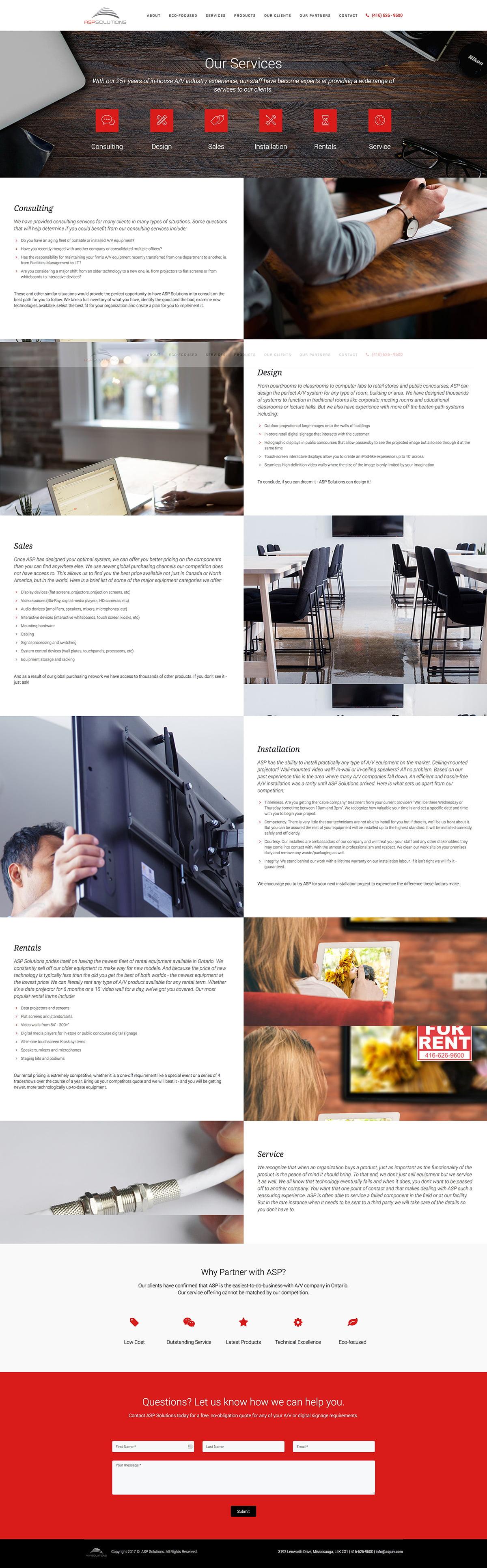 web-design-portfolio-asp3