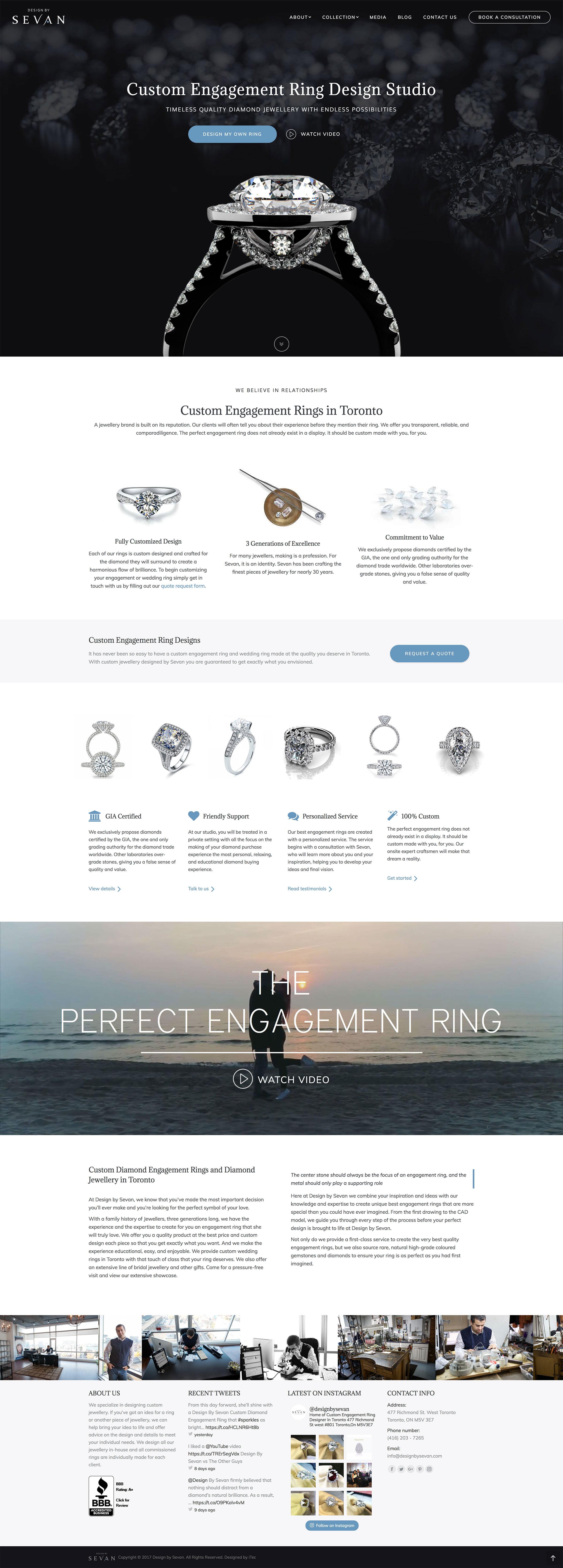 web-design-portfolio-dbs1