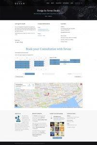 portfolio-designbysevan