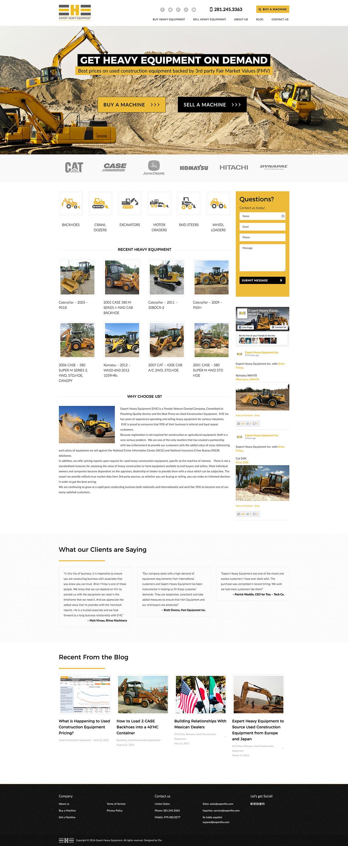 web-design-portfolio-ehe1