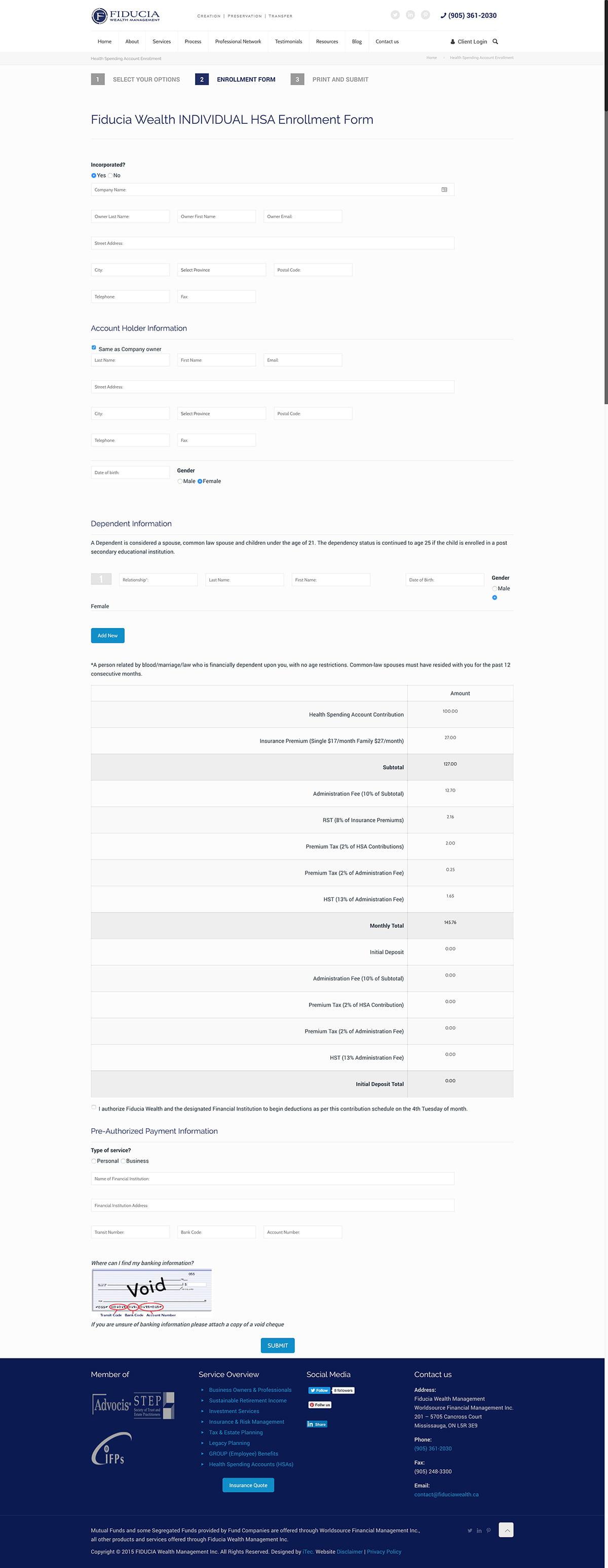 web-design-portfolio-fid2