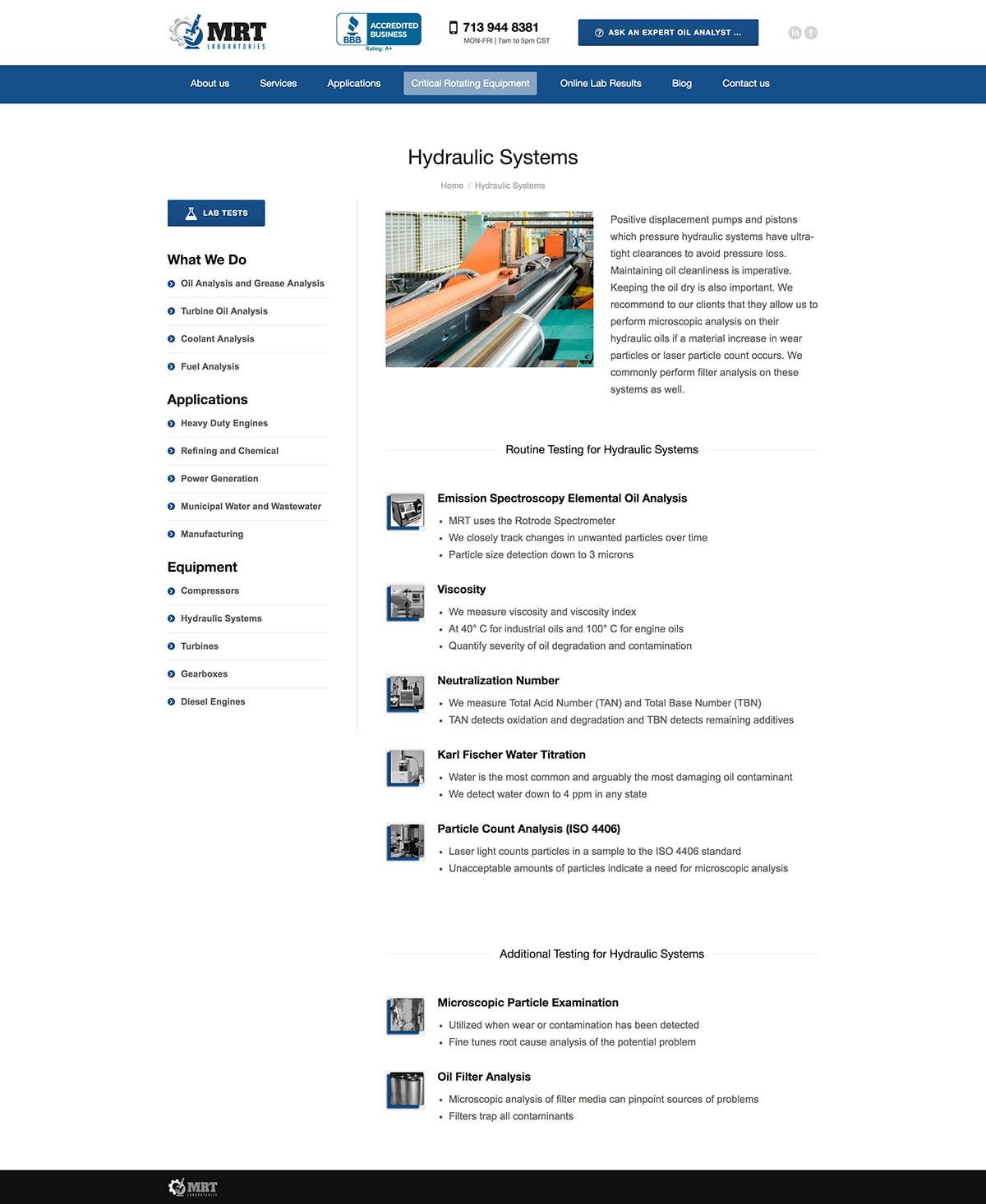 web-design-portfolio-mrt3