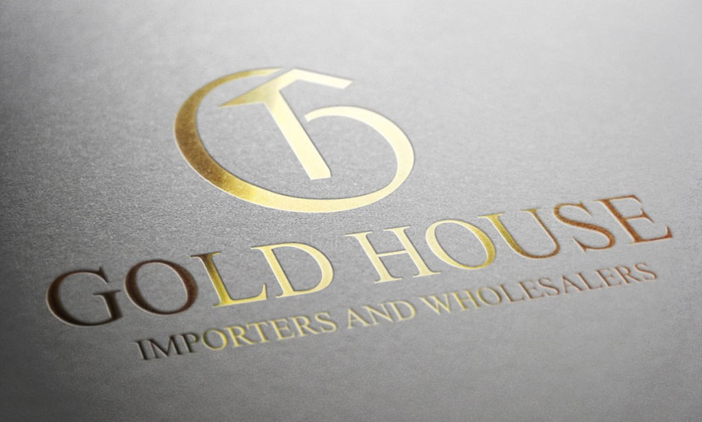 Luxury-Goldhouse-logo