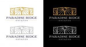 logo design paradise 3