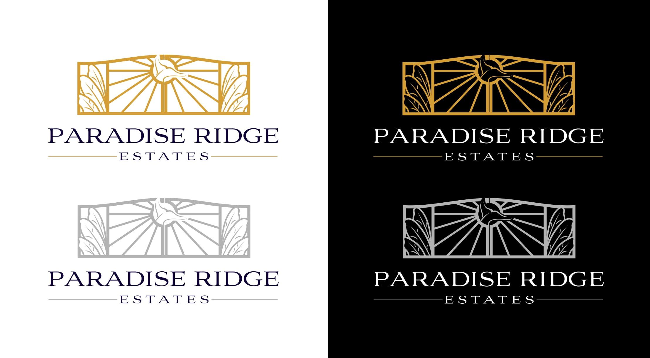 branding-logo-design-paradise-1