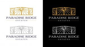 logo design paradise 2
