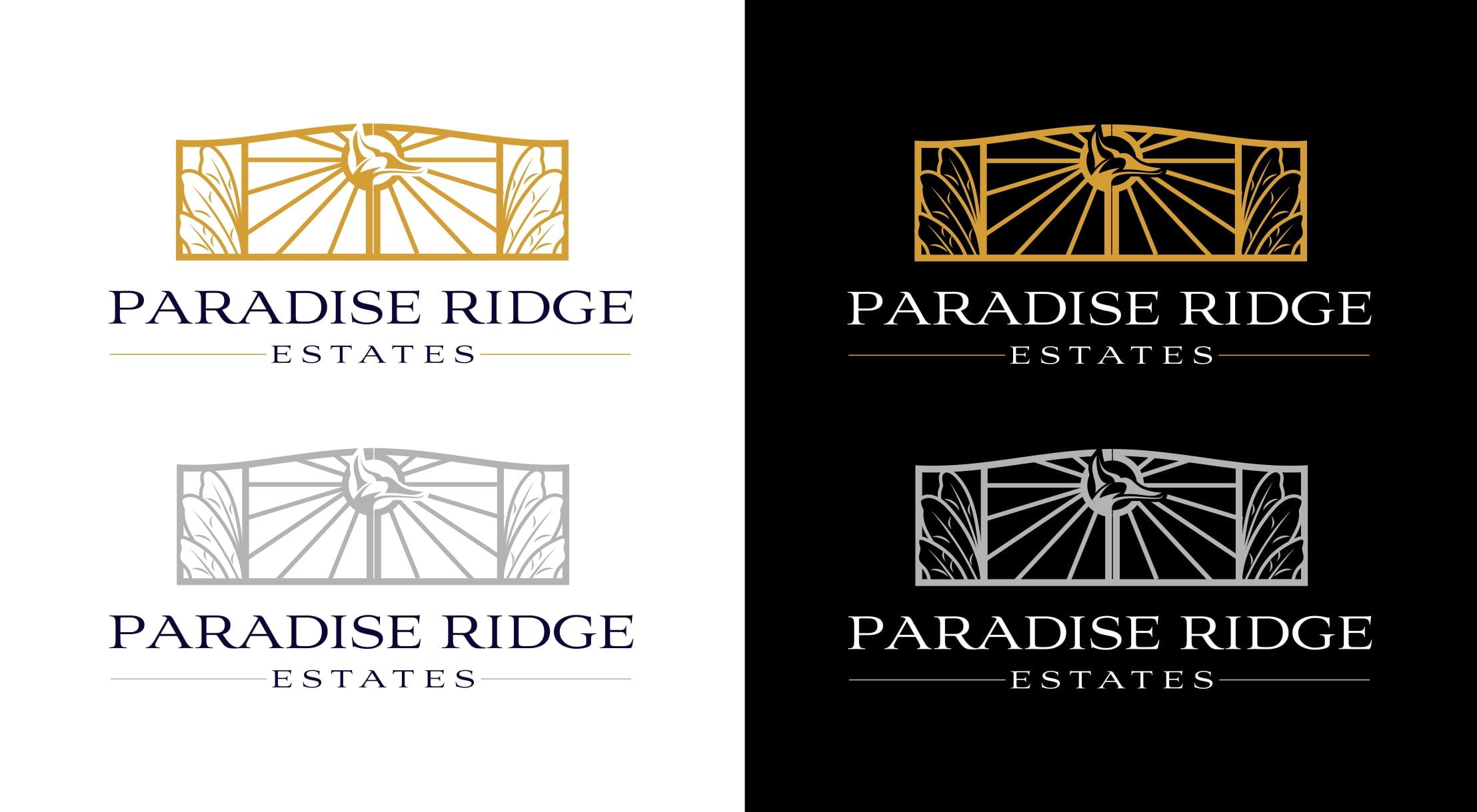 branding-logo-design-paradise-2
