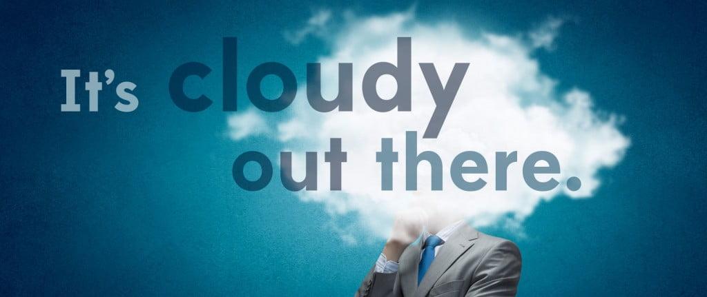 cloudy-1024x431