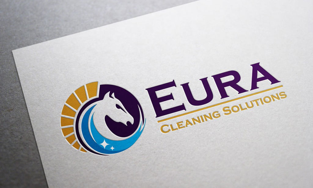 eura-letterpress-portfolio