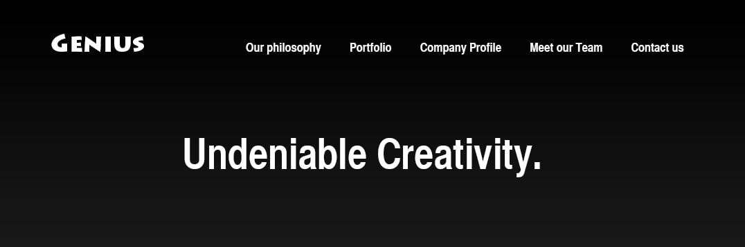 expensive-web-design