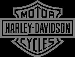 logo-harley2