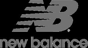 logo-new-balance2