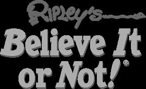logo-ripleys2
