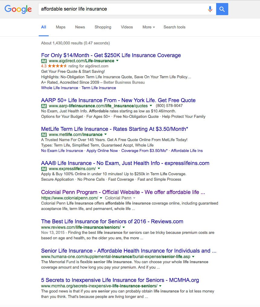 long-tail-keyword-search-example