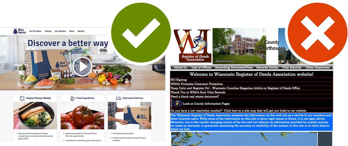 professional-website-images