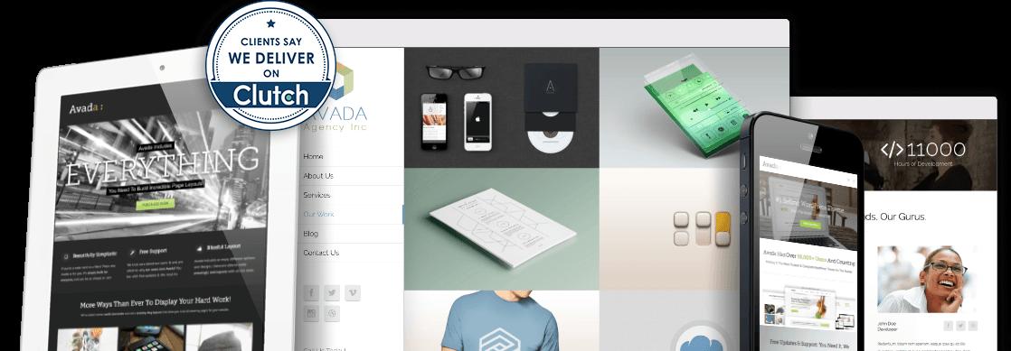 web-design-front2