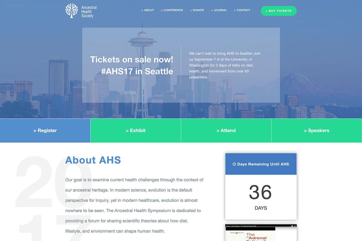 web-design-portfolio-ahs
