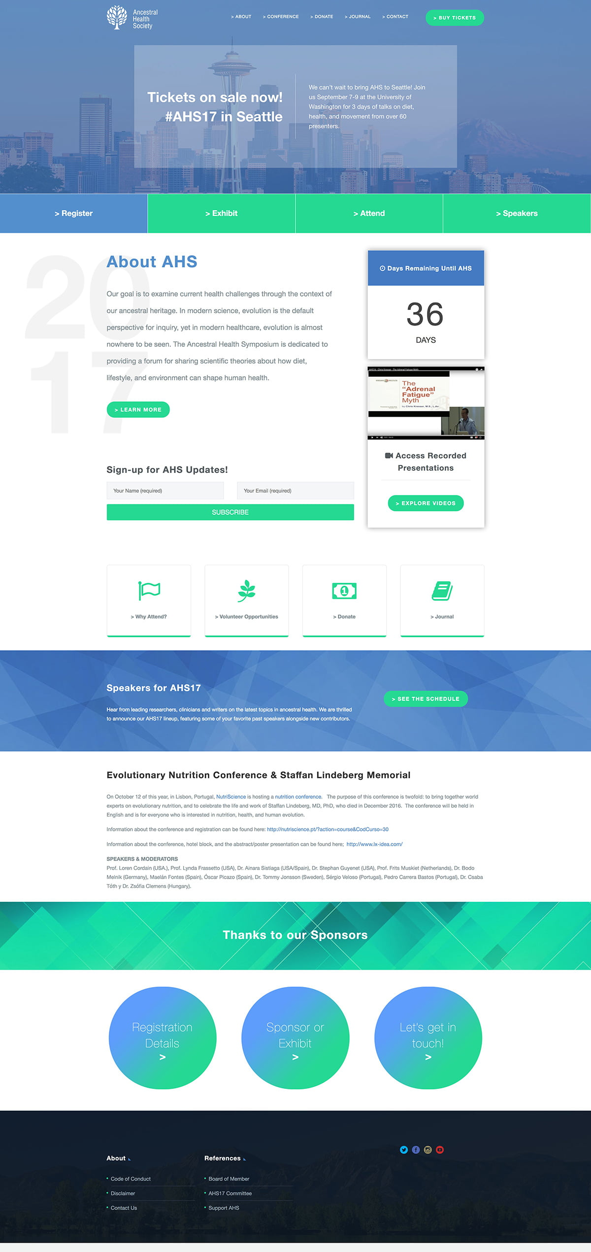web-design-portfolio-ahs1