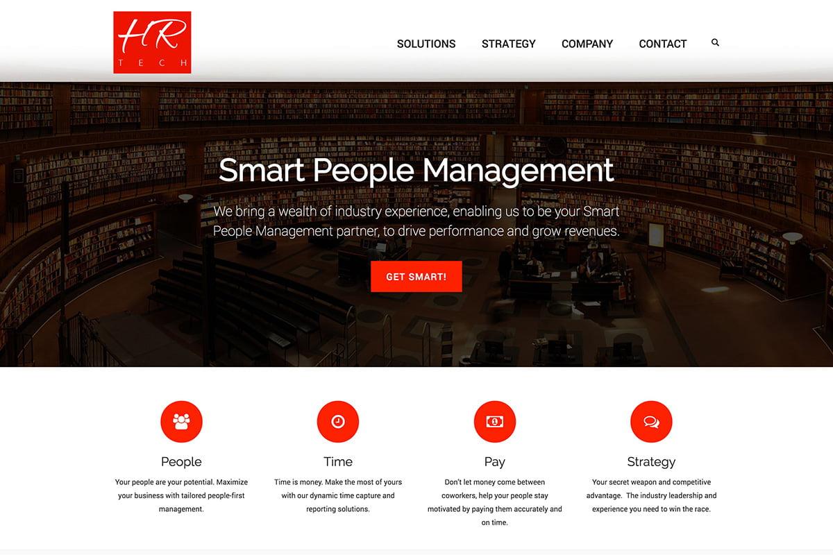 web-design-portfolio-hrt1