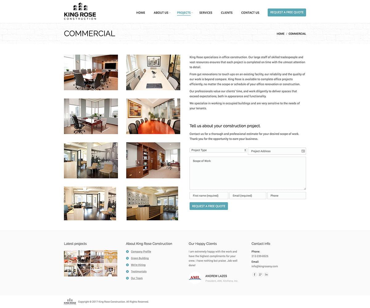 web-design-portfolio-kr3