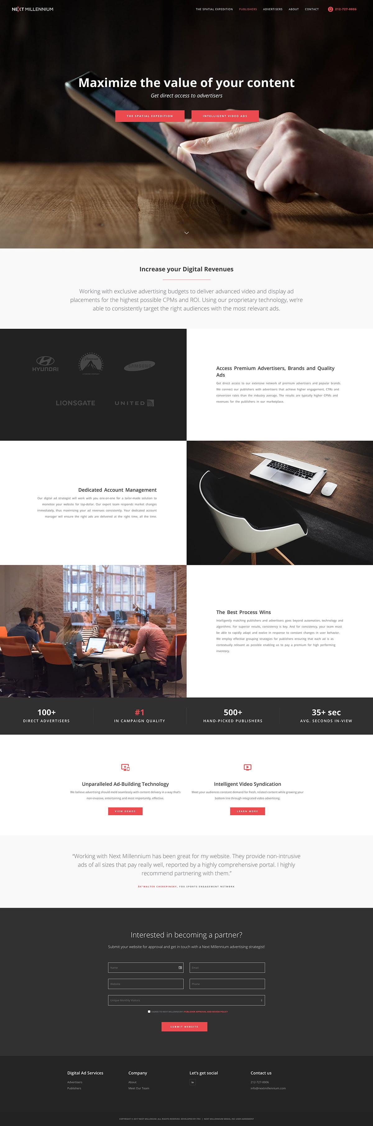 web-design-portfolio-nm2