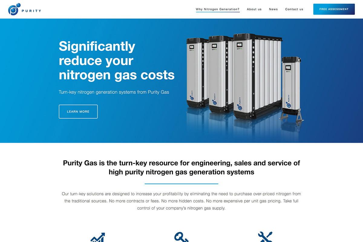 web-design-portfolio-pg