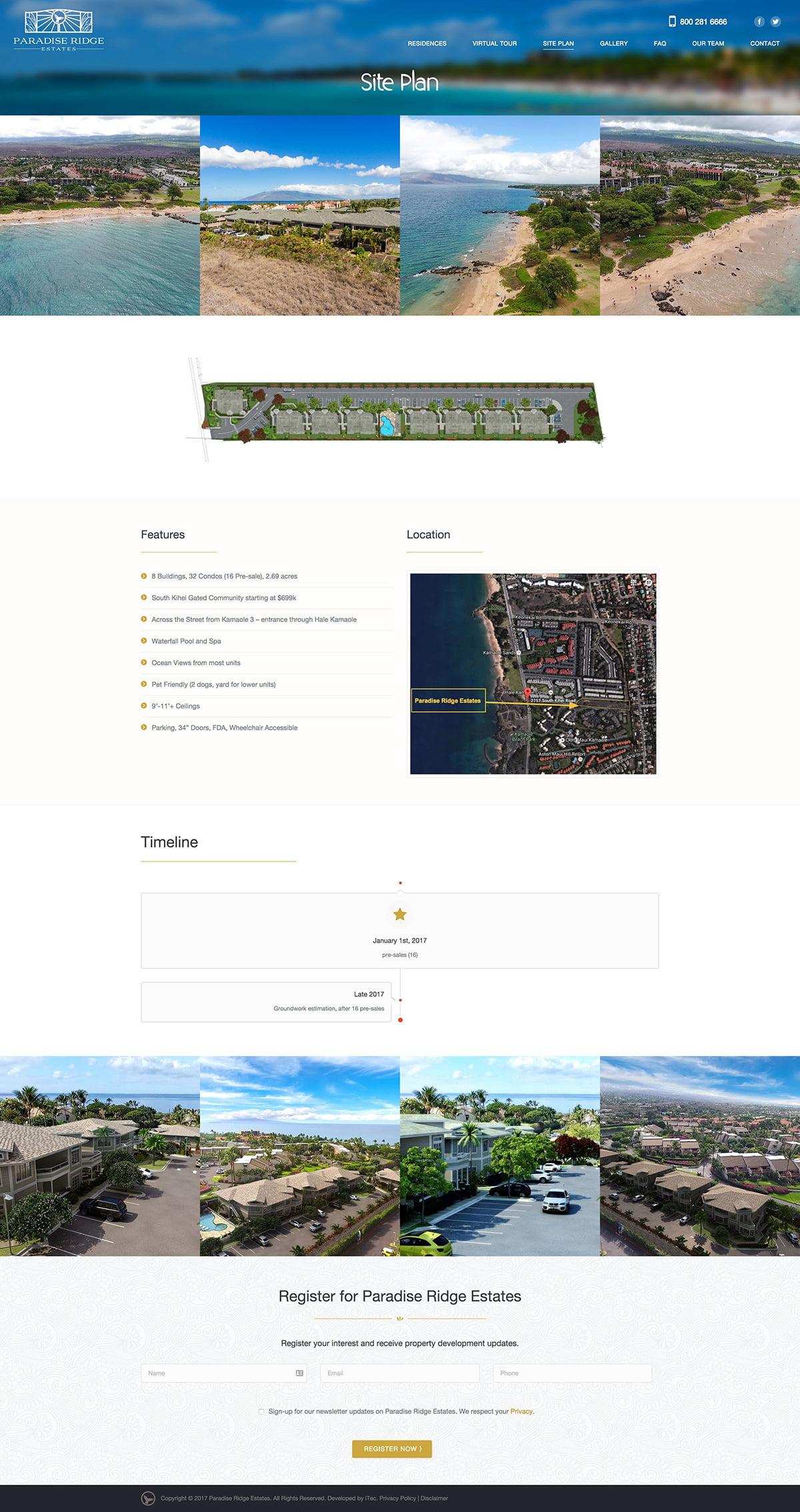 web-design-portfolio-pre3