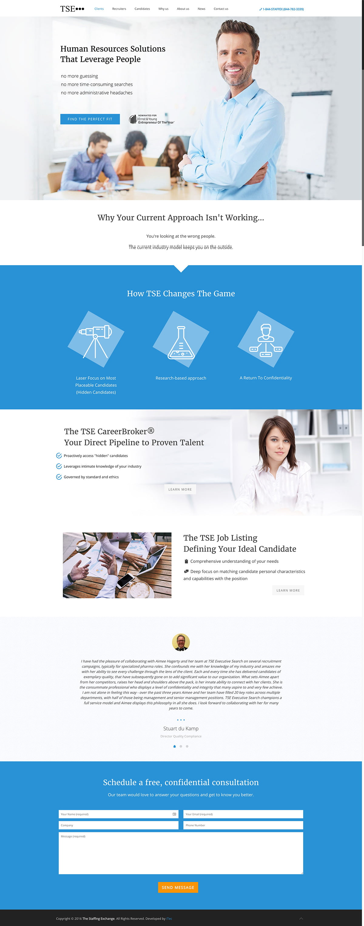 web-design-portfolio-tse2