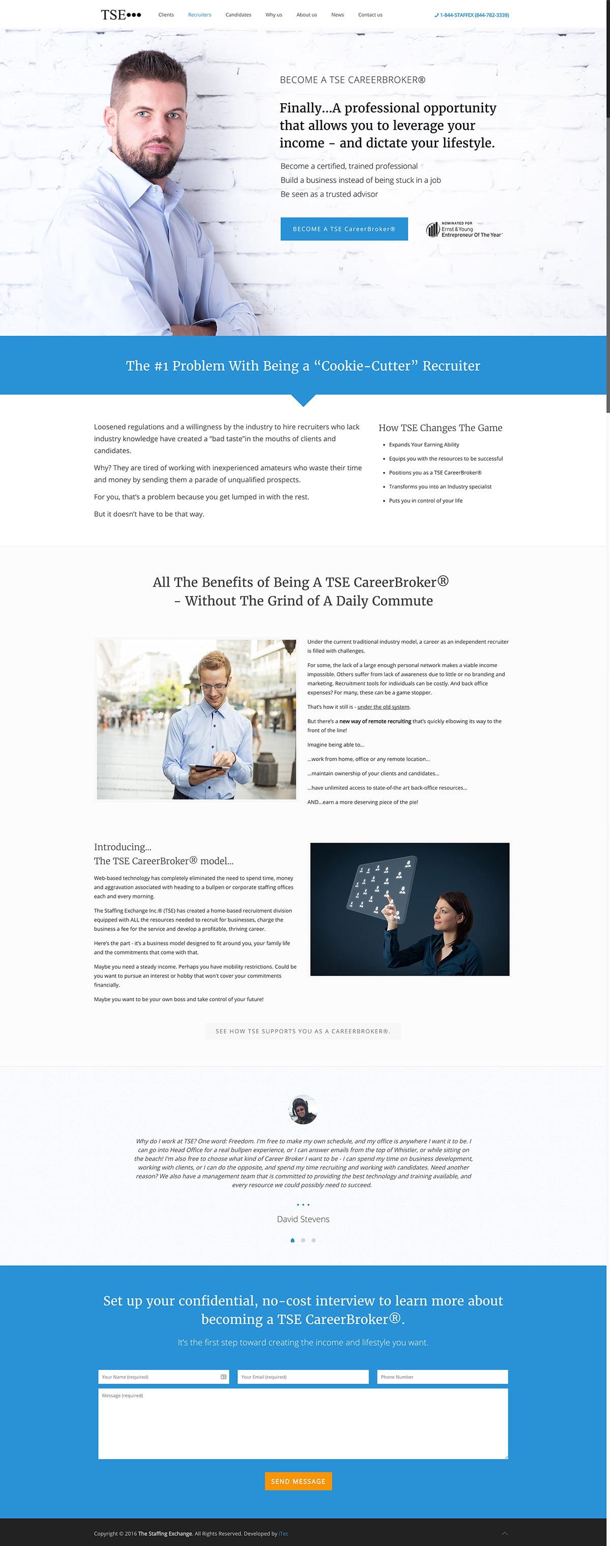 web-design-portfolio-tse3