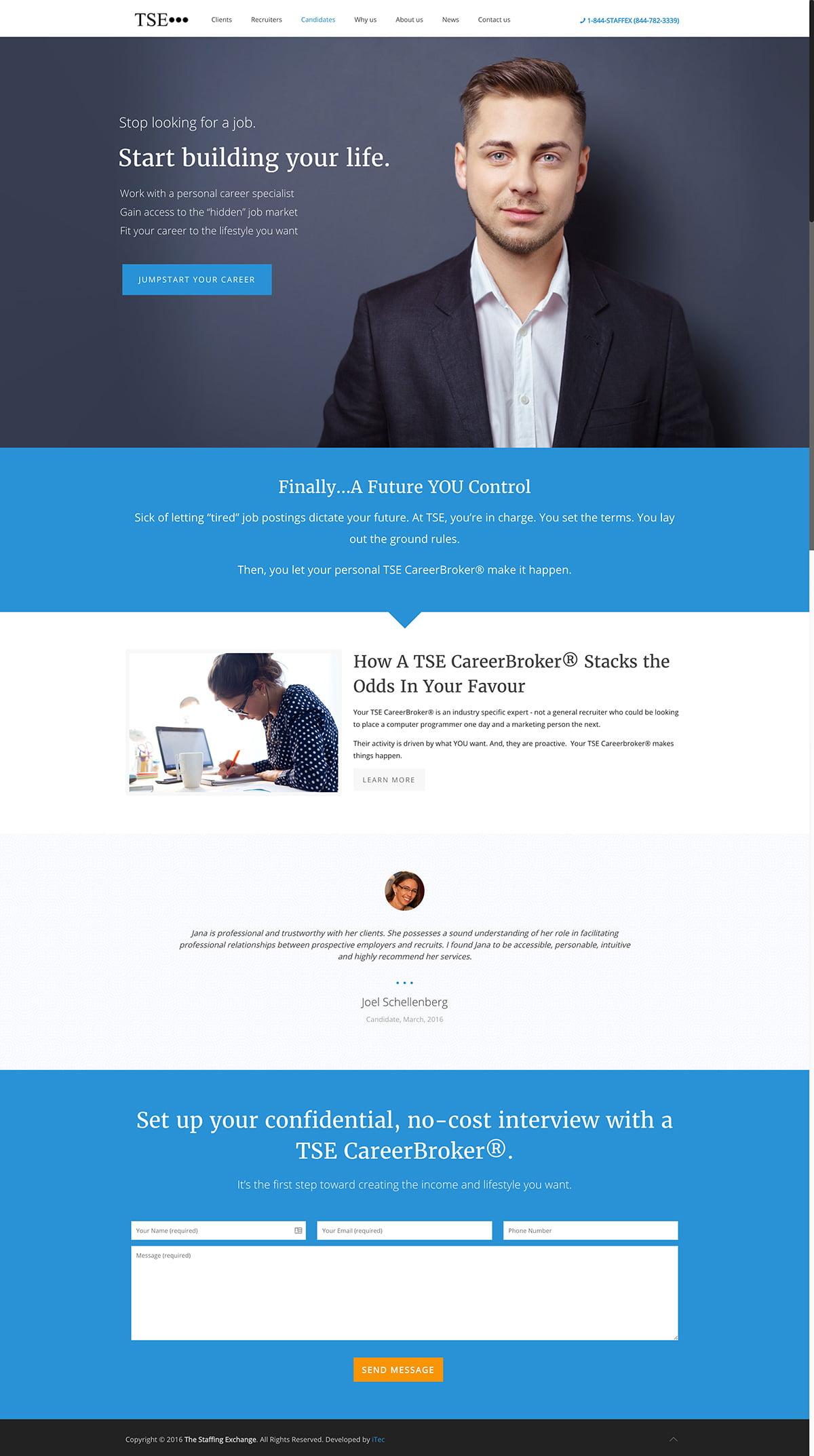 web-design-portfolio-tse4