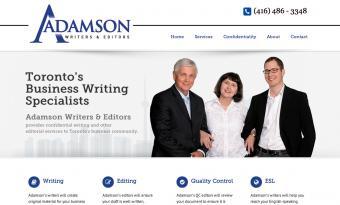website-sample3_0