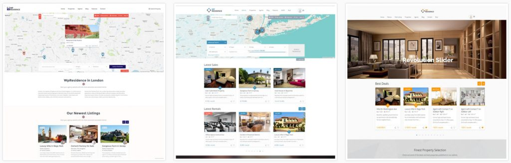 wordpress-real-estate-idx-rets-1024x327