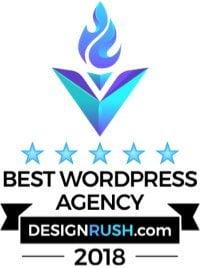 best-wordpress-agency-2018